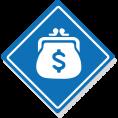 icono-precios