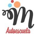 Autoescuela Manrique